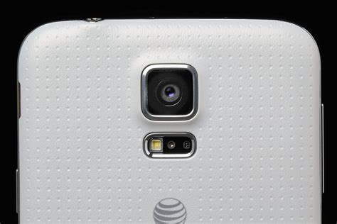 Hp Samsung Termurah Tanpa Kamera galaxy s5 12 awesomely helpful tips and tricks digital trends