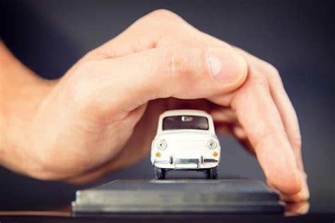 Auto Versicherung Kosten by Kosten Sparen Bei Den Kfz Versicherungen