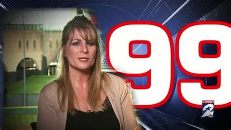 jj watts house jj watt s mother discusses her son s daily life