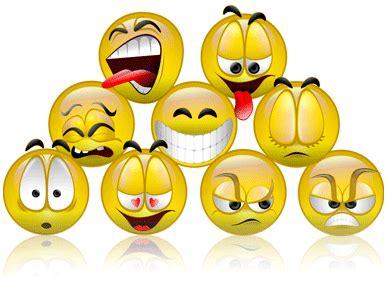 come scegliere tra connessione normale e criptata su msn truc astuce un ottimo sito per creare emoticon