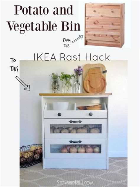 Vertical Bookcase 75 More Ikea Hacks That Will Blow You Away Page 6 Of 8
