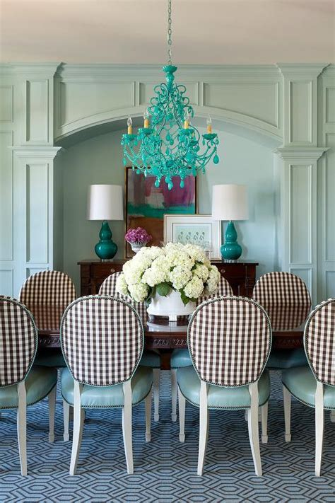 Brown Dining Blue Room Paint Gallery Sherwin Williams Blues Paint Colors And Brands Design Decor Photos