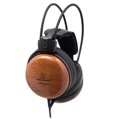 Audio Technica Ath Ws770is Gm Bass Headphones ath w1000z hi resolution audiophile headphones audio technica