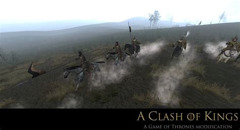 download mod game clash of kings a clash of kings 2 0 low resolution version mount