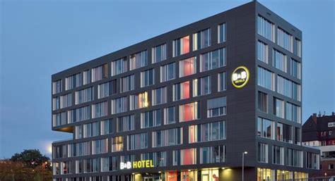 B B Hotel Ulm Bewertungen Fotos Preisvergleich