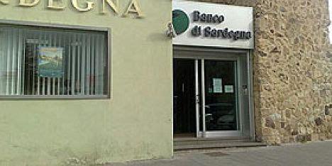 fondazione banco di sardegna contributi banco di sardegna 6 mln per 4 nuovi bandi