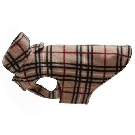 pattern for dog winter coat large dog winter coat patterns tradingbasis