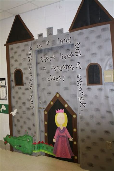 themes in story of the door 1000 images about fairy tale classroom theme on