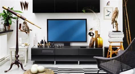 tv chair ikea ikea announces furniture with integrated tv speakers and