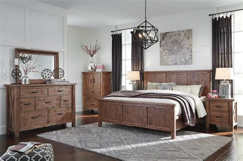 vintage style bedroom furniture sets vintage garden decorating ideas