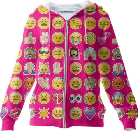 Jaket Hoodie 01 Jaket Social Media dress s m l xl animal onesie pajamas costume