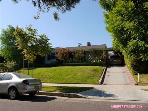 the house of fiction jimmie s house from quot pulp fiction quot the correct one iamnotastalker