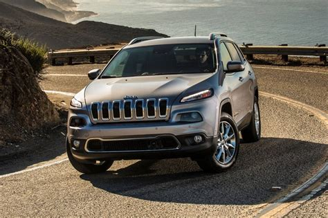 jeep pins 2018 new jeep pictures to pin on