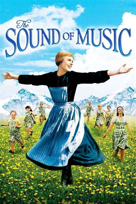 imagenes musical sonrisas y lagrimas the sound of music the galileo open air cinema