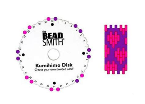 kumihimo pattern maker program kumihimo patterns jewellery making hints and tips