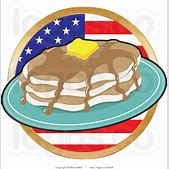 American Flag L...