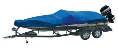 bass pro shop deck boats boat covers bass pro shop and deck boats on pinterest