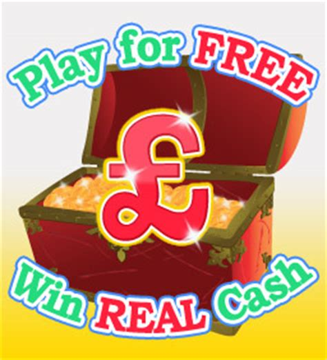 Win Free Money For Free - free slot play to win real money casino bonus wikipedia