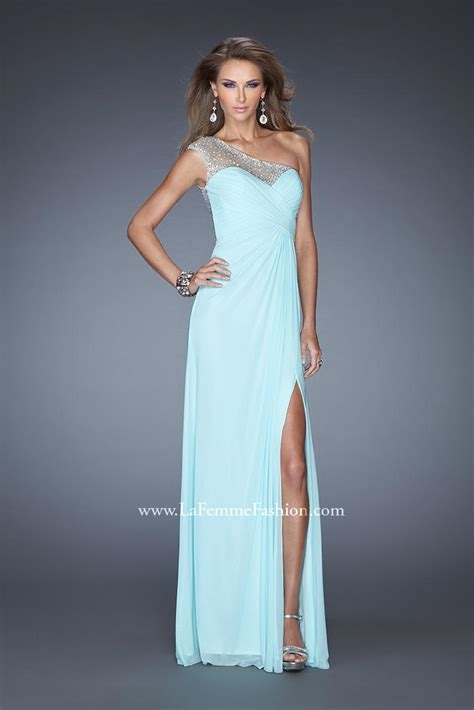 jan s boutique la femme jan s boutique la femme 20384 20166 and 20031