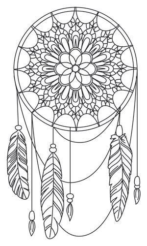 Acryl Malen Ideen 3385 by Ein Katalog Unendlich Vieler Ideen