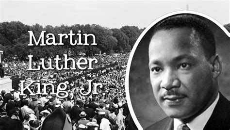 biography martin luther king dr martin luther king jr biography for children ame