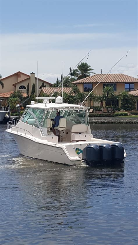 packet craft 360 express boat for sale 2008 grady white 360 express yacht for sale in lighthouse