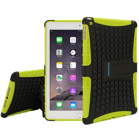 for mini 1 2 3 2 3 4 shockproof protector stand cover lot ebay