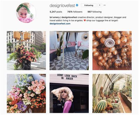 instagram magazine layout how to create cohesive instagram layouts creative market