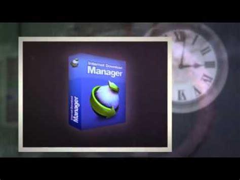 internet download manager full version for windows internet download manager full version free download for
