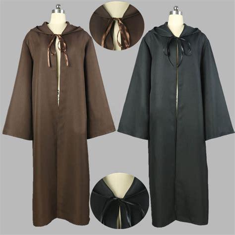 mens jedi robe popular mens warrior costume buy cheap mens warrior