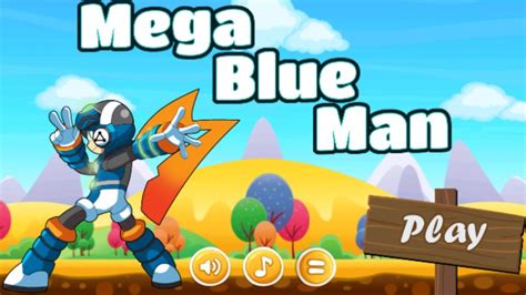 mega apk mega blue apk free adventure for android apkpure