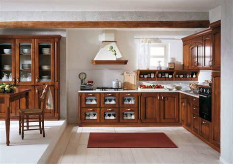 cucine esposizione svendita cucine esposizione svendita 44 images cucine lube da