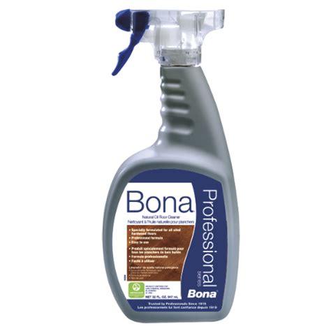 Bona Pro Hardwood Floor Cleaner by Products Us Bona