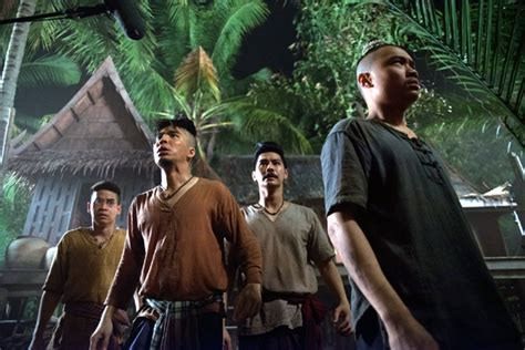 film thailand pee mak phra khanong wise kwai s thai film journal news and views on thai