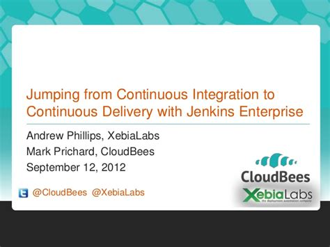 learning continuous integration with jenkins second edition a beginner s guide to implementing continuous integration and continuous delivery using jenkins 2 books jumping from continuous integration to continuous delivery