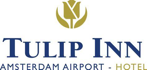 tulip inn tulip inn amsterdam airport hotel vacatures