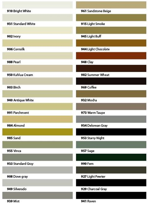 colorfast tile and grout caulk 28 images c tec sanded grout color chart decorating the yurt