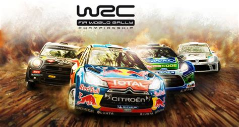 wrc the official game mod apk data wrc the official game v1 2 7 mod data