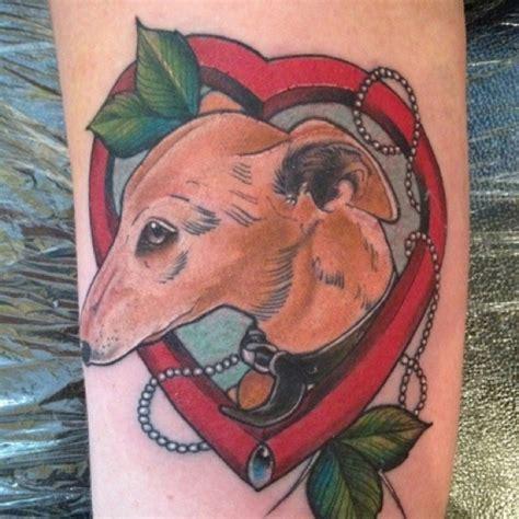 greyhound tattoo numbers the greyhound tattoos