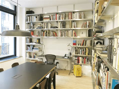 gallery shelving systems by e z shelving systems inc