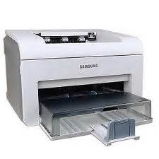 reset samsung 2245 printer page count how to reset counter on samsung ml 2510