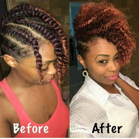 elongating 4c hair hair styles to do on my manikin 45 curly hairstyles for