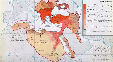 turkish ottoman empire turkey islamist hotbed economic powerhouse east vs