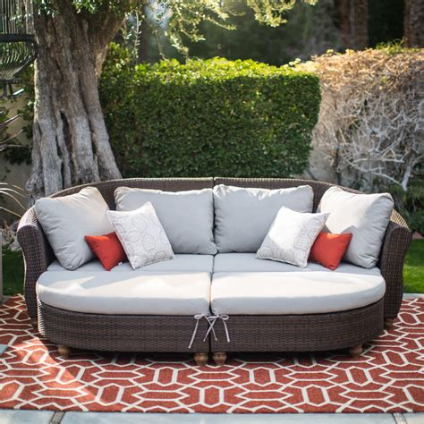Daybed Outdoor Furniture Furniture Daybed Outdoor Furniture Home Design Awesome Best On Daybed Outdoor Furniture