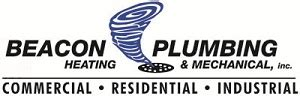 Issaquah Plumbing by Issaquah Hydronic Heating Issaquah Radiant Heating