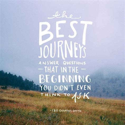 to take the journey we live on the same planet but in two different worlds books 128 best images about travel quotes on an