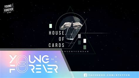 download mp3 bts outro house of cards vietsub engsub audio bts 방탄소년단 outro house of