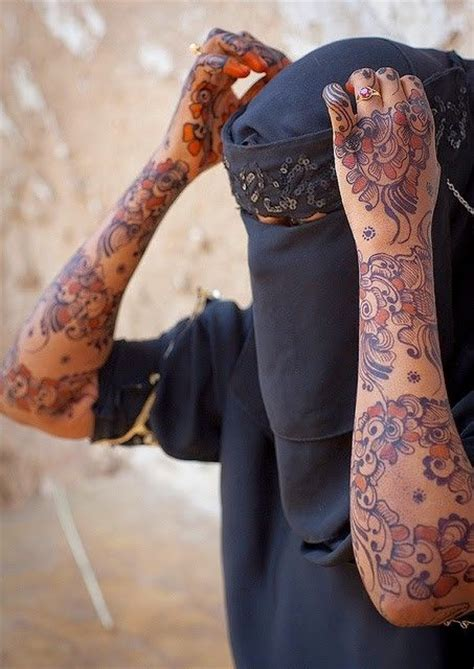 history of henna tattoos 1000 images about henna history tradition on