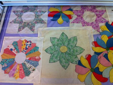 Latimer Quilt And Textile Center by Historic Quilt Blocks At The Museum Yelp