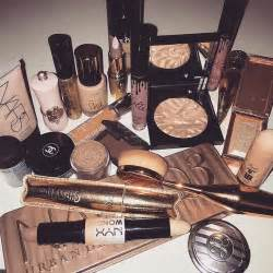 Makeup And Vanity Set Homecoming Mp3 25 Best Ideas About Makeup Collection On My